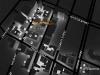 map_to_chrono