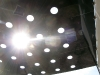 dot-ceiling_01