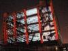 a-spline-facade