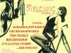timesup-burlesque_final