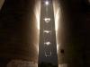 tall-silos